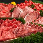 """身長192㎝が気になる「11月29日""""いい肉の日""""」限定のキャンペーンを紹介"""