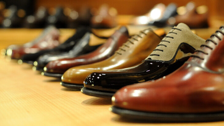 【192通信】大きいサイズの靴を買える「おすすめのリアル店舗」を紹介!
