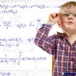 東大生の平均IQを超えられるか!?簡単なIQテストを受けてみました